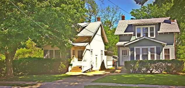 140 Lake Street - Photo 2