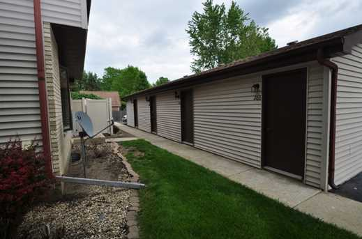 268 East Woodlawn Road #0 - Photo 11