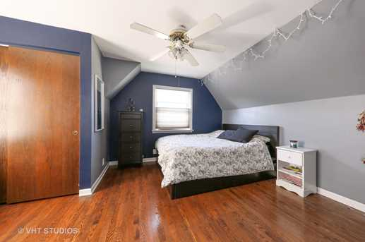 585 South Stratford Avenue - Photo 7