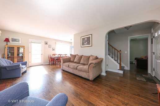 585 South Stratford Avenue - Photo 3