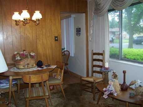 1317 Mackinaw Avenue - Photo 6