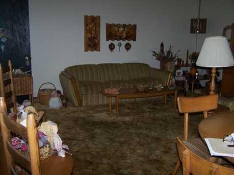 1317 Mackinaw Avenue - Photo 4