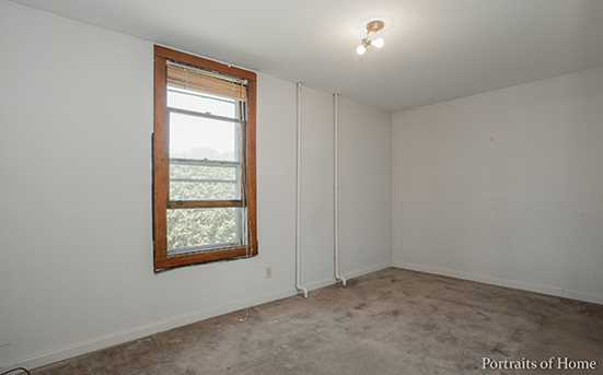 7635 West Foster Avenue - Photo 6
