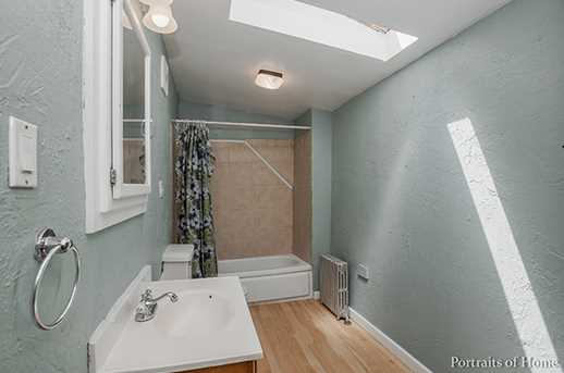 7635 West Foster Avenue - Photo 15