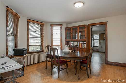 7635 West Foster Avenue - Photo 3
