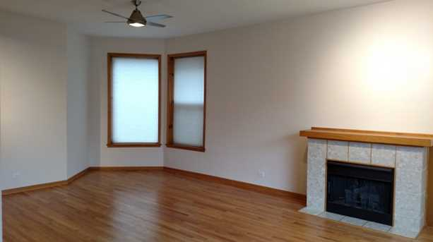 6126 South University Avenue #1N - Photo 3