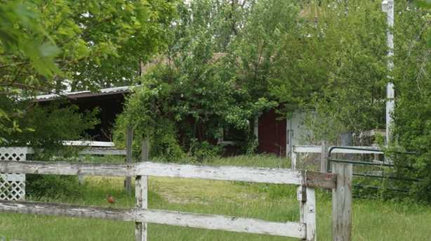 26212 South Harvest Lane - Photo 35