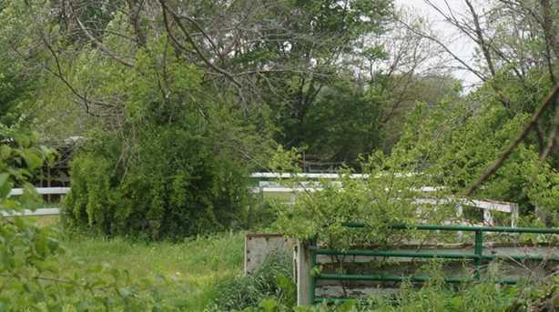 26212 South Harvest Lane - Photo 37