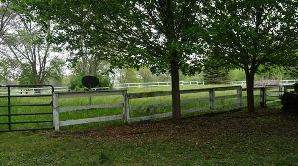 26212 South Harvest Lane - Photo 34