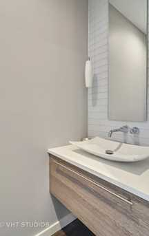 2234 West Belden Avenue #1 - Photo 17