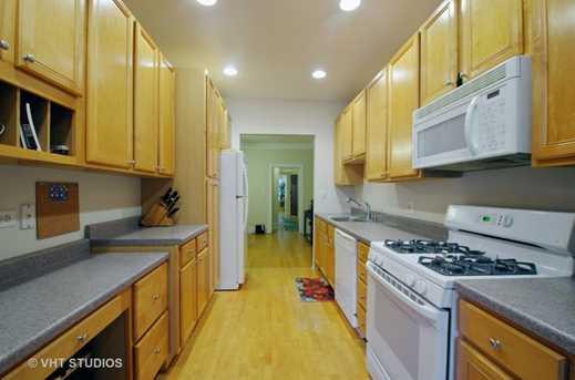 6337 North Glenwood Avenue #1S - Photo 5