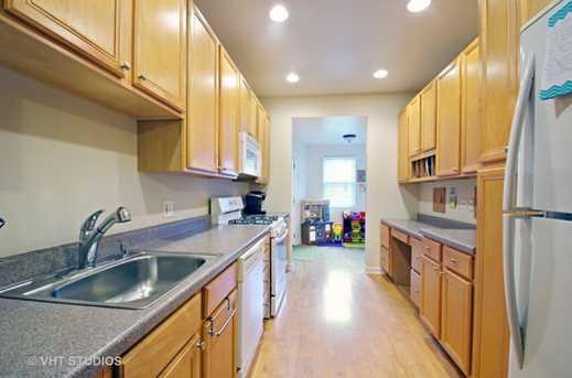 6337 North Glenwood Avenue #1S - Photo 4