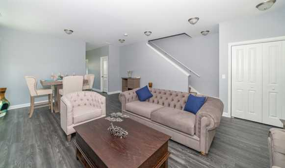 7622 West 63rd Place - Photo 3