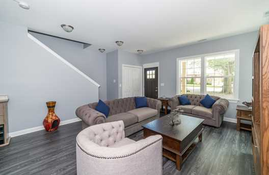 7622 West 63rd Place - Photo 5