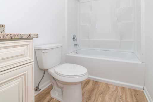 7622 West 63rd Place - Photo 15