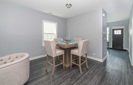 7647 West 62nd Place - Photo 7