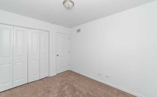 7647 West 62nd Place - Photo 12