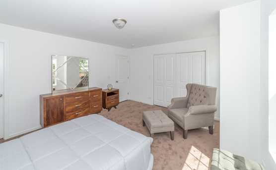 7647 West 62nd Place - Photo 20