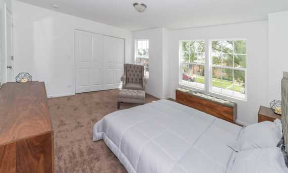 7522 West 64th Street - Photo 19