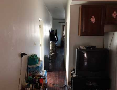 3853 West Grand Avenue - Photo 7