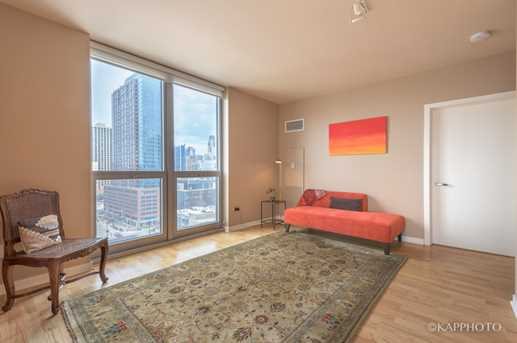 200 West Grand Avenue #1304 - Photo 5