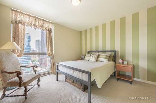 200 West Grand Avenue #1304 - Photo 3