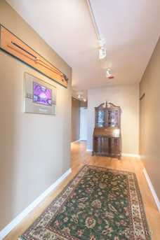 200 West Grand Avenue #1304 - Photo 15