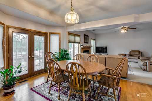 5220 West 107th Street - Photo 12