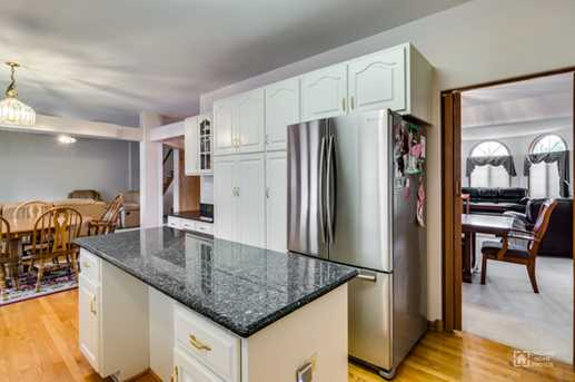 5220 West 107th Street - Photo 9