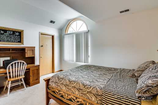 5220 West 107th Street - Photo 18