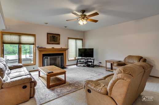 5220 West 107th Street - Photo 14