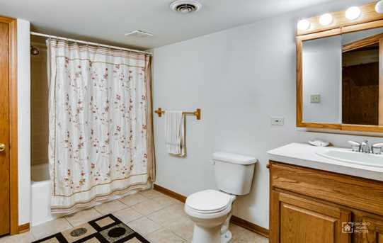 5220 West 107th Street - Photo 30