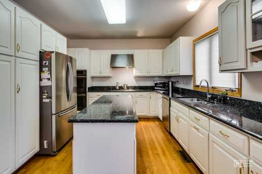 5220 West 107th Street - Photo 10