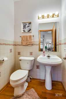 5220 West 107th Street - Photo 17