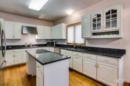 5220 West 107th Street - Photo 11