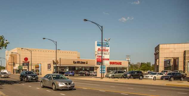 6257 North McCormick Boulevard #B - Photo 2