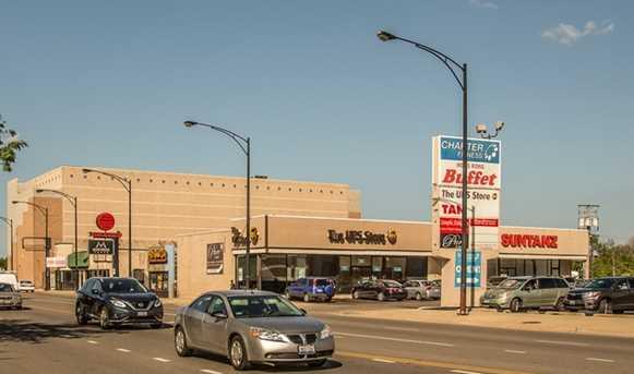 6257 North McCormick Boulevard #B - Photo 1