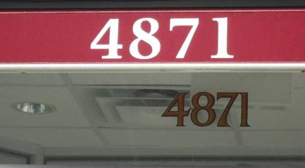4865-71 West 95th Street - Photo 5