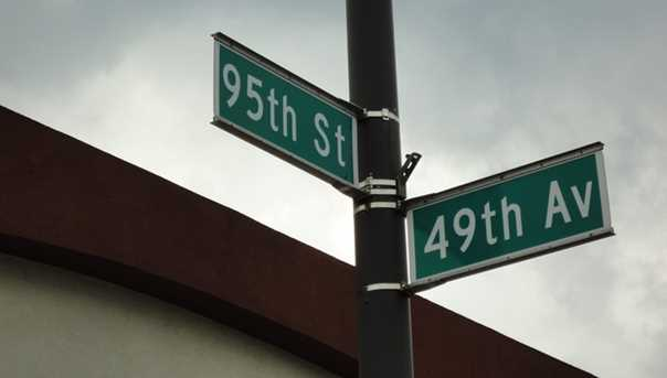 4865-71 West 95th Street - Photo 6