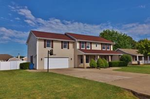 2595 Indian Grass Road - Photo 1