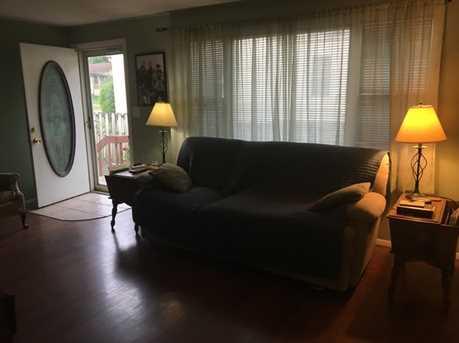 3805 15th Avenue - Photo 9