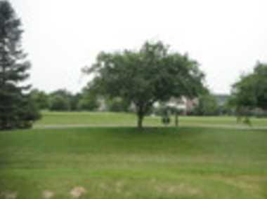 369 Torrey Pines Way - Photo 2
