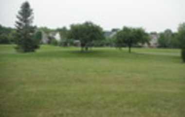 369 Torrey Pines Way - Photo 3