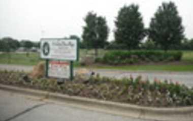 369 Torrey Pines Way - Photo 6