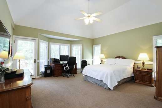26665 North Longmeadow Circle - Photo 9