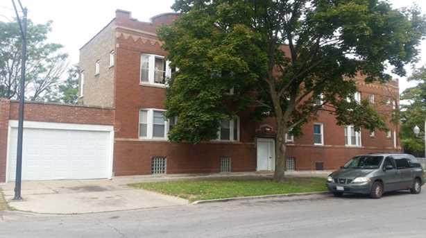 5501 West Haddon Avenue - Photo 3