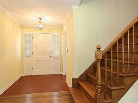 132 Halkirk Circle - Photo 3