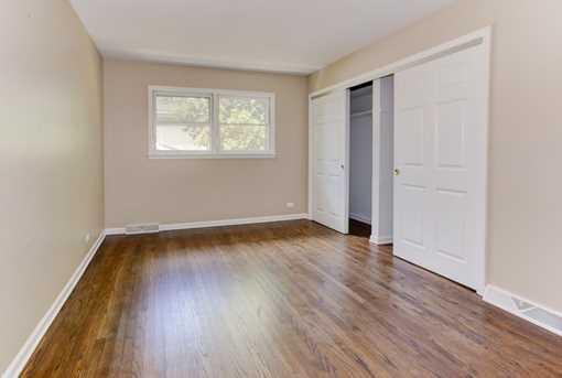 633 Pinecroft Drive - Photo 7