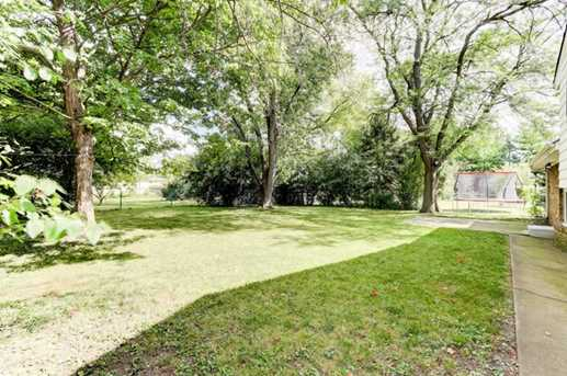 633 Pinecroft Drive - Photo 21