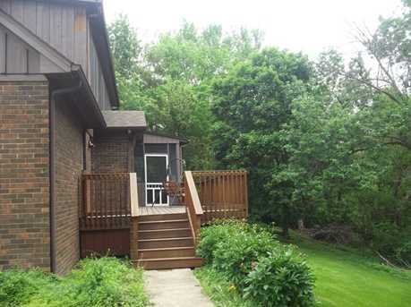 107 Hazelwood Drive - Photo 3